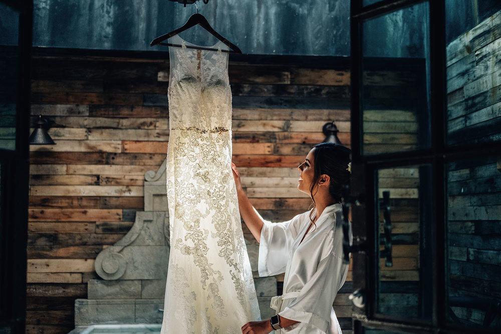 Carla & Francis Wedding-109.jpg