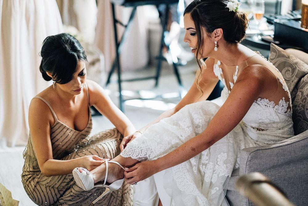 Carla & Francis Wedding-142.jpg