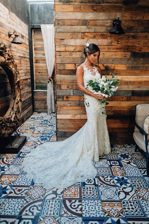 Carla & Francis Wedding-153.jpg