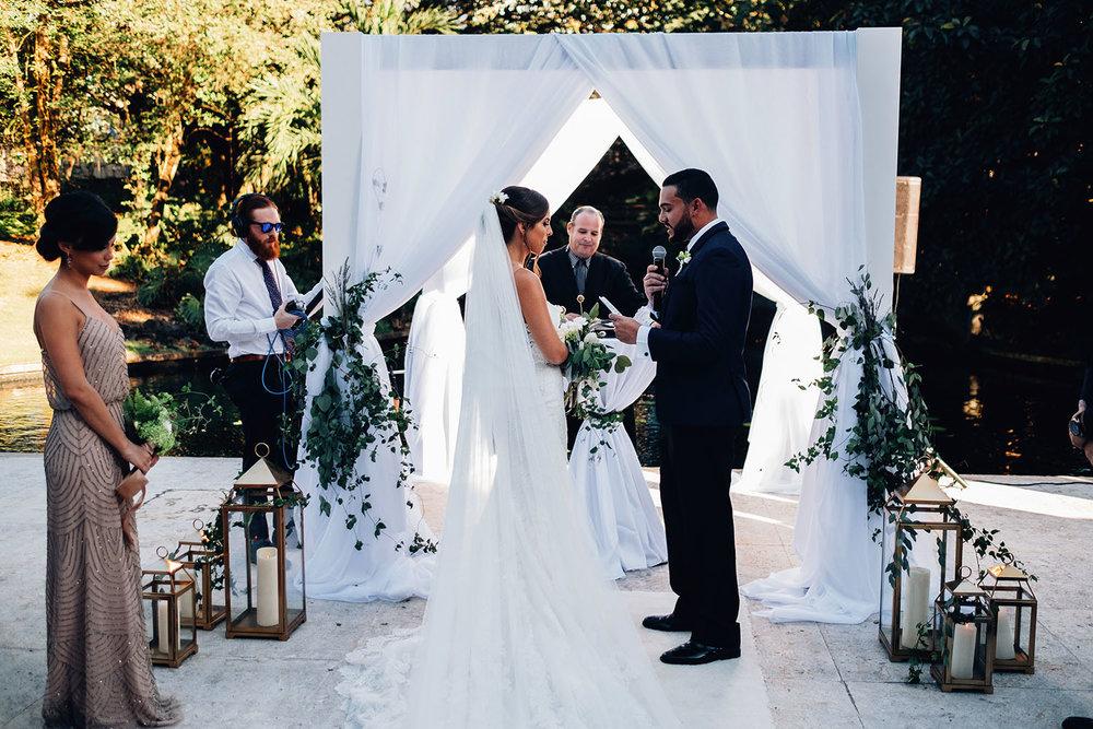 Carla & Francis Wedding-287.jpg