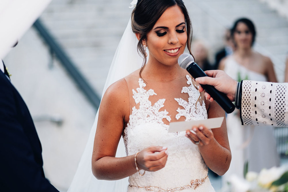 Carla & Francis Wedding-309.jpg