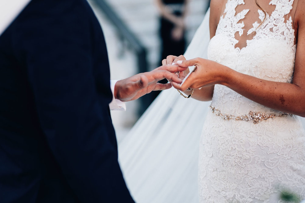 Carla & Francis Wedding-311.jpg