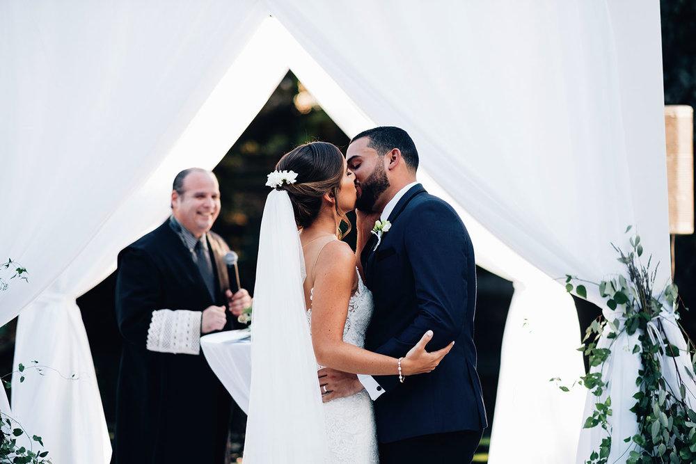 Carla & Francis Wedding-316.jpg