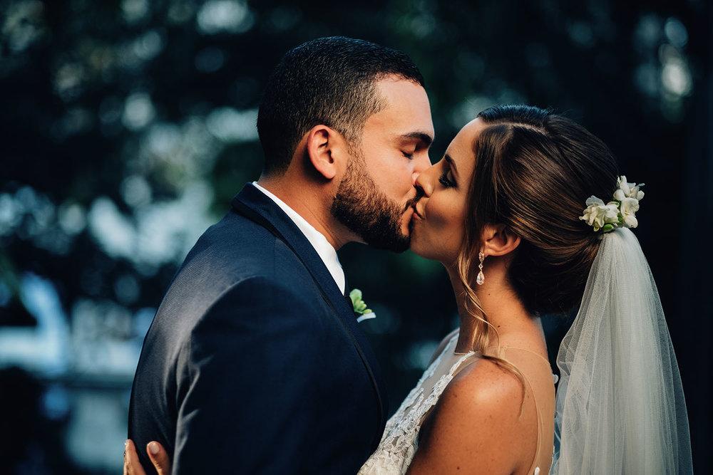 Carla & Francis Wedding-414.jpg