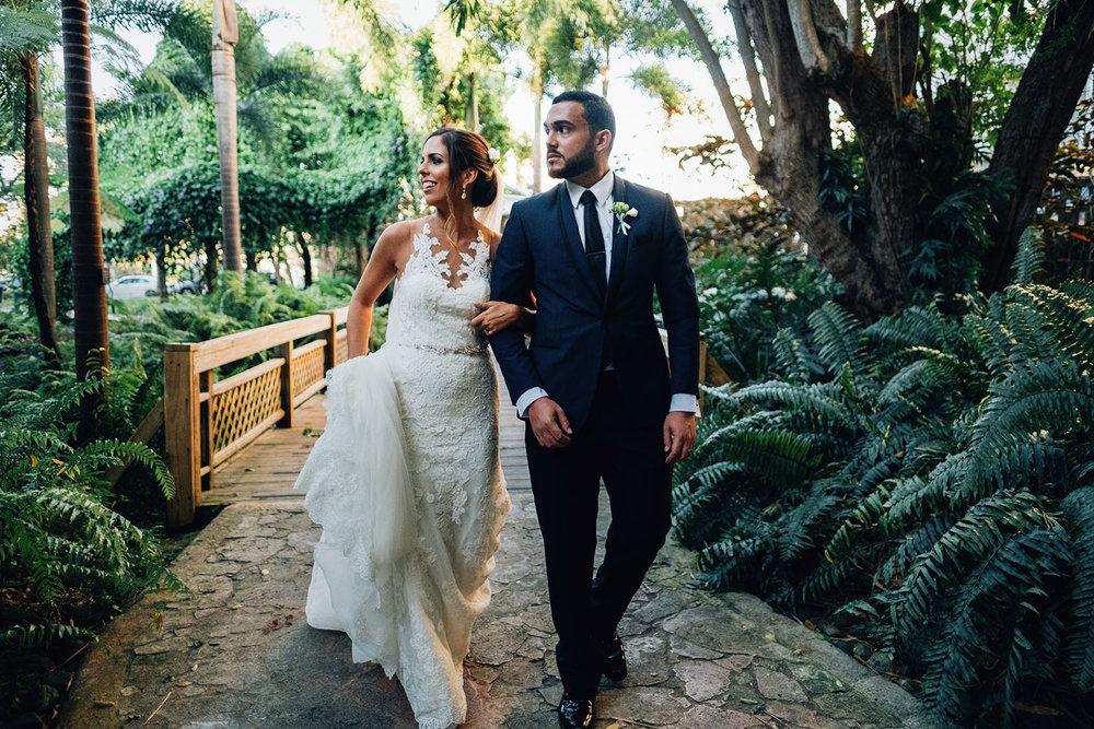 Carla & Francis Wedding-416.jpg