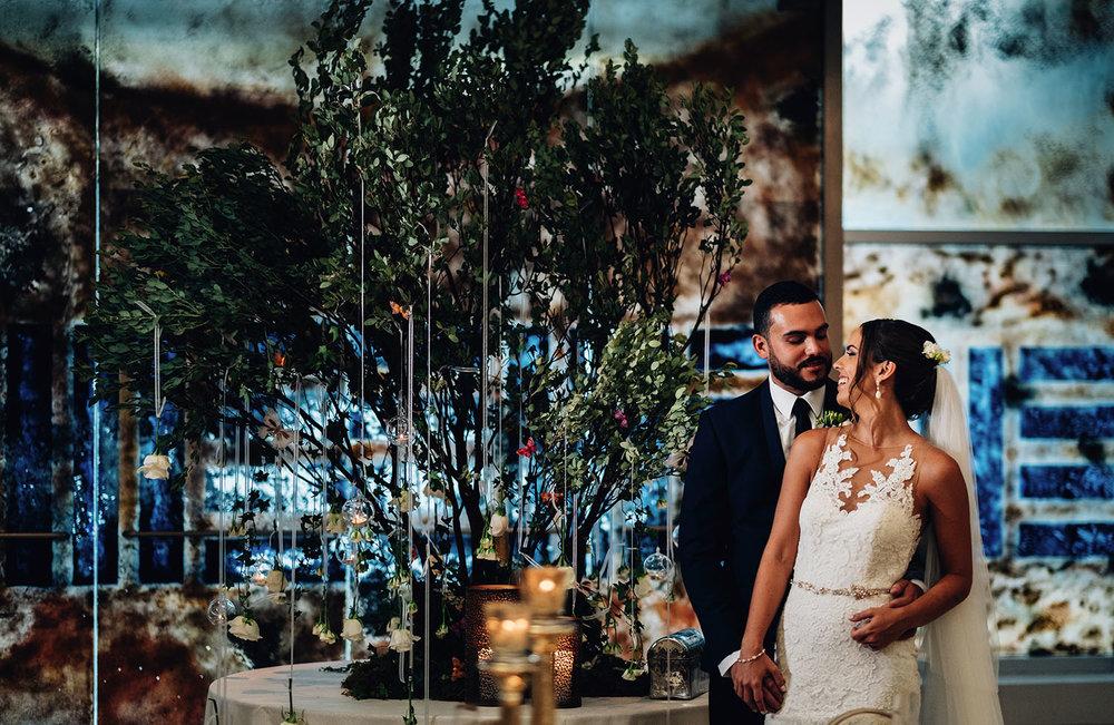 Carla & Francis Wedding-461.jpg