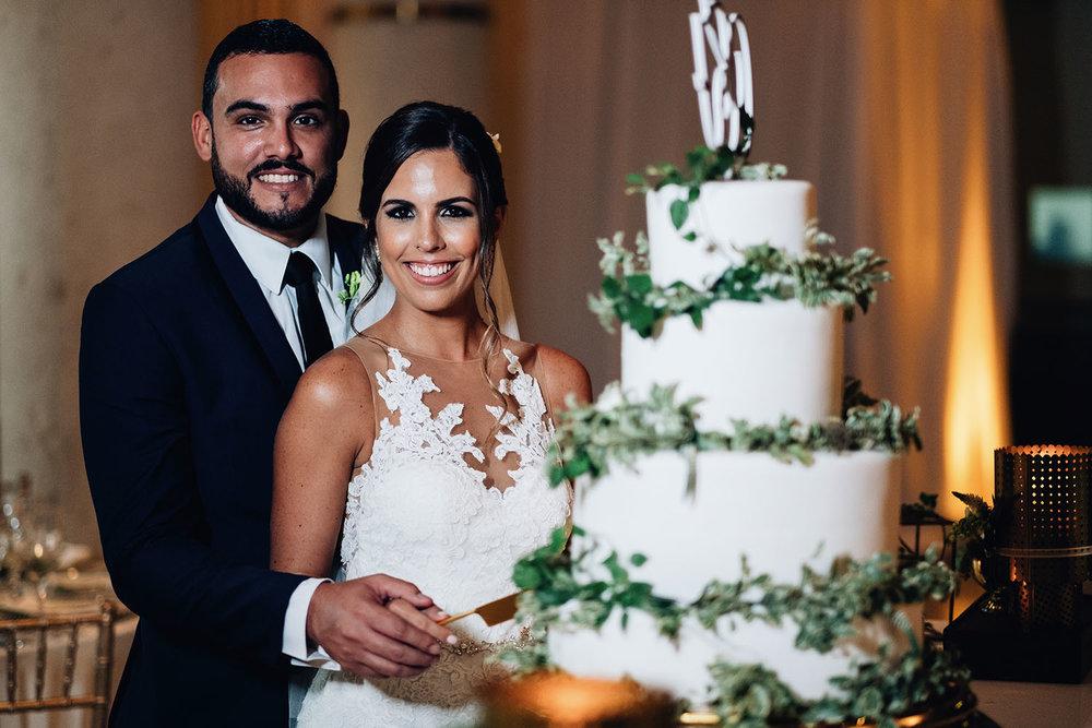 Carla & Francis Wedding-466.jpg