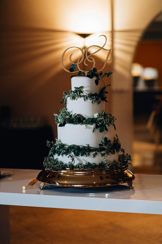 Carla & Francis Wedding-525.jpg