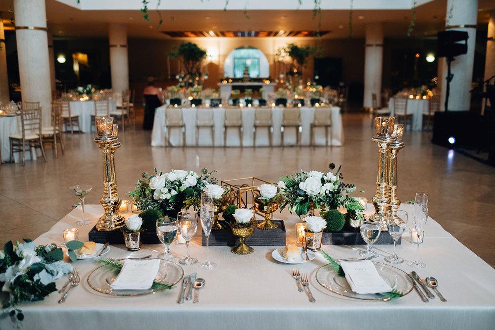 Carla & Francis Wedding-538.jpg