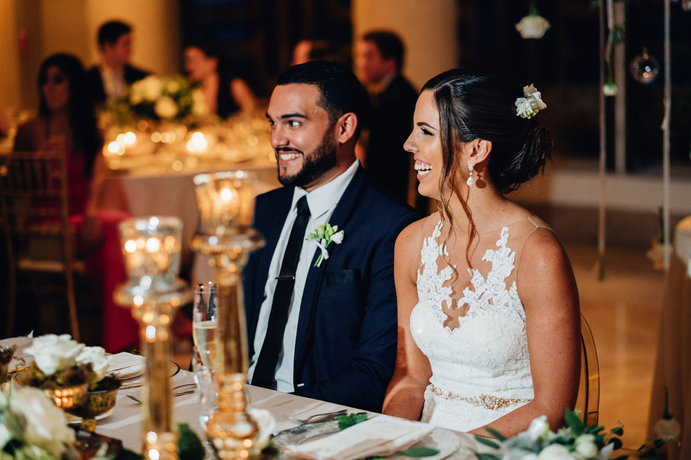 Carla & Francis Wedding-565.jpg