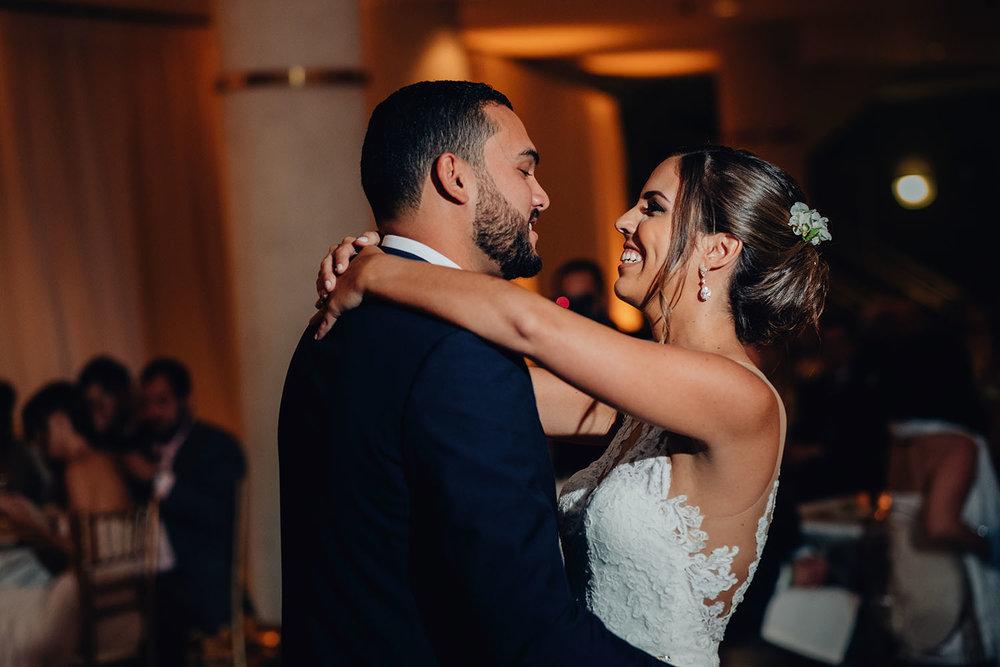Carla & Francis Wedding-595.jpg