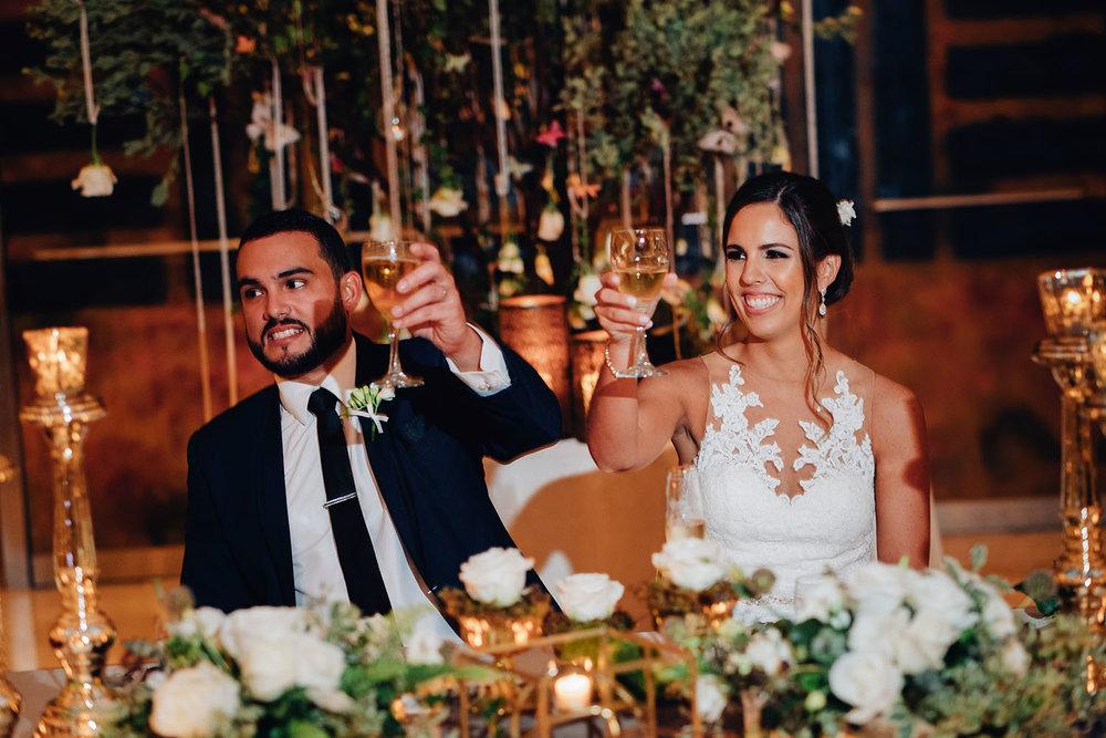 Carla & Francis Wedding-592.jpg