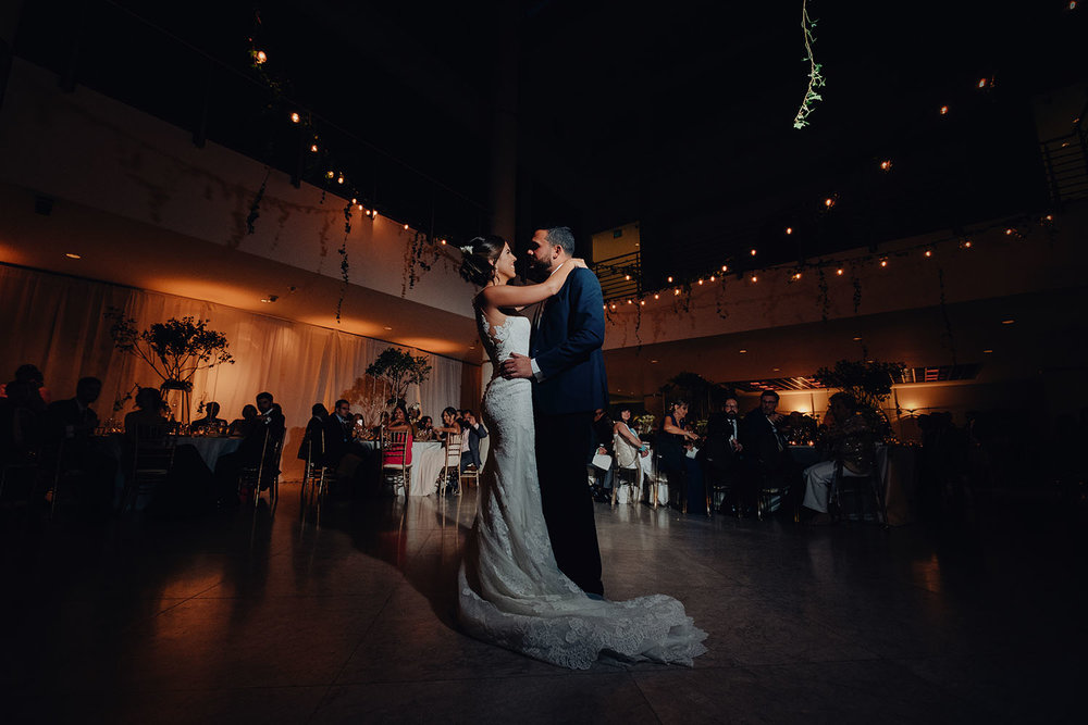 Carla & Francis Wedding-601.jpg