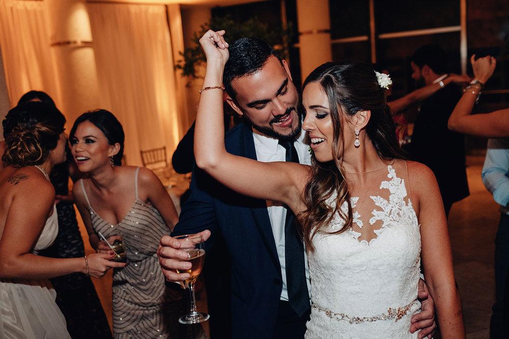 Carla & Francis Wedding-818.jpg