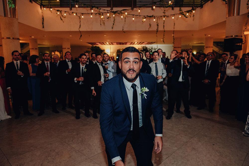 Carla & Francis Wedding-869.jpg