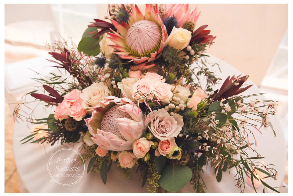floralart5.jpg
