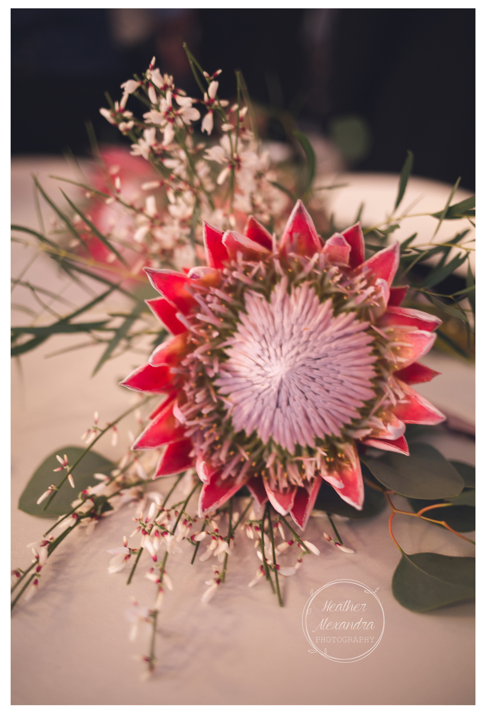 floralart7.jpg