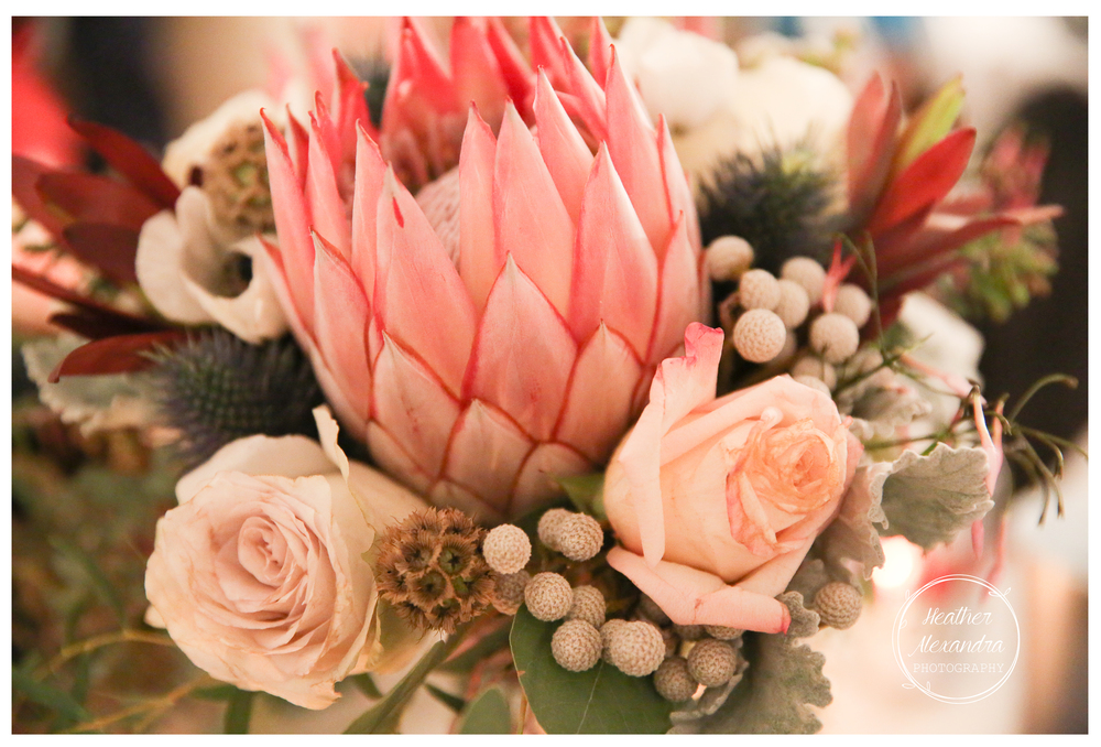 floralart8.jpg