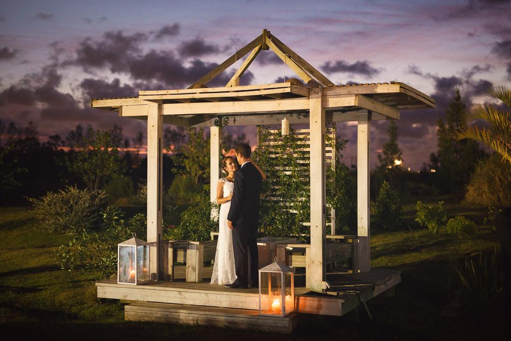 3. Wedding – Canelones, Uruguay