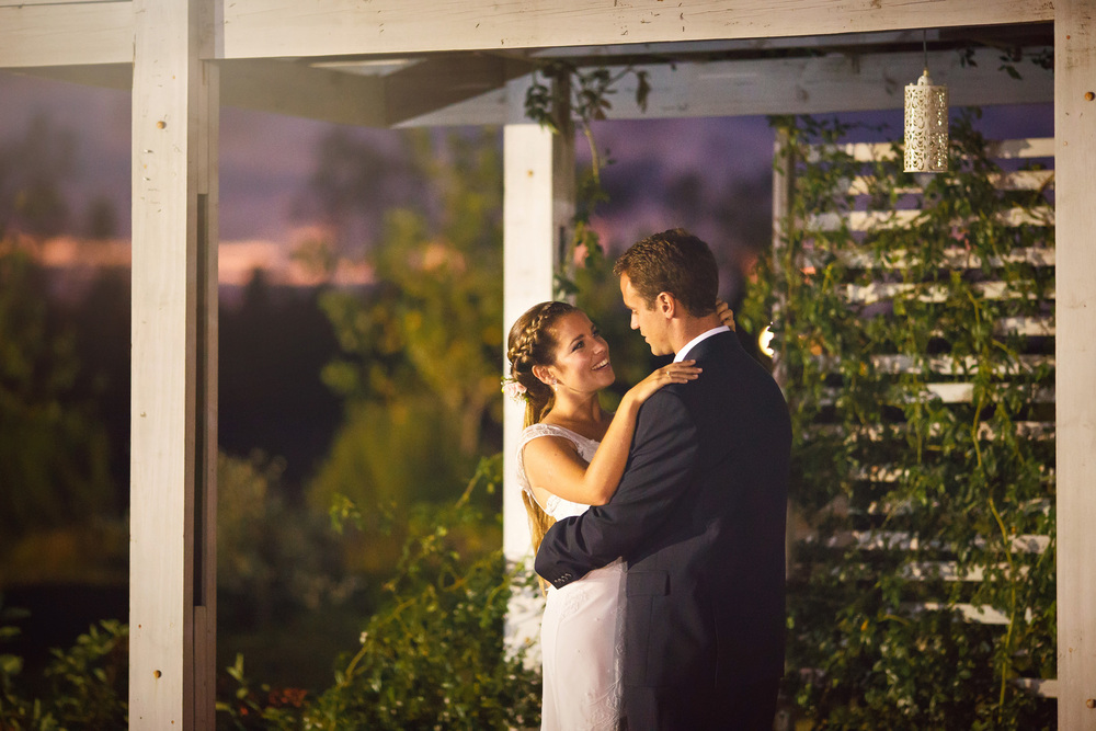 Wedding_Travellers_Destination_Wedding_Photography-82.jpg