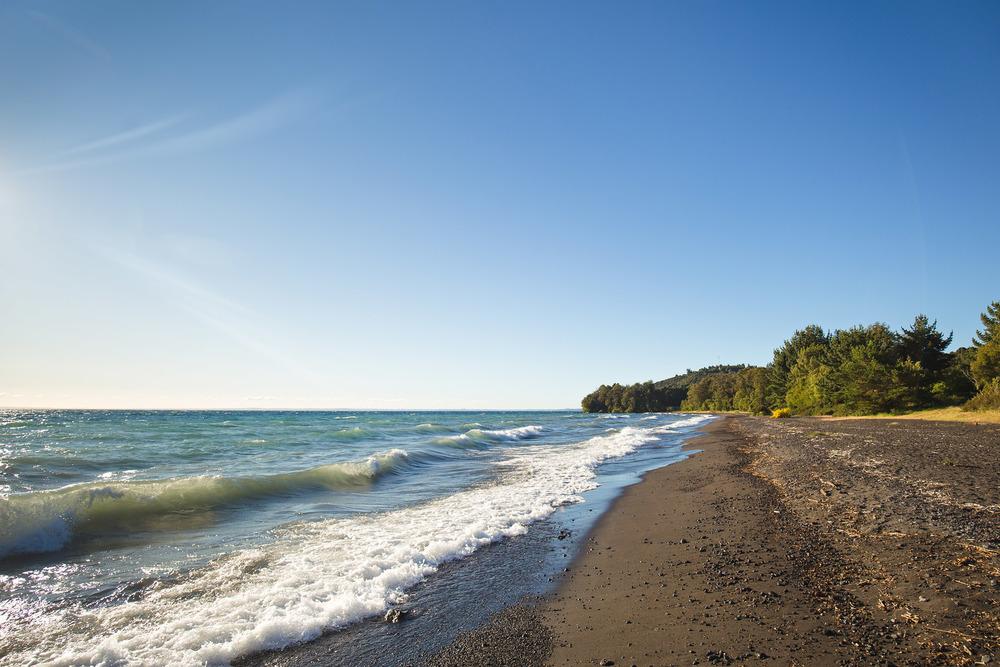 chile-lake-district-beach-2