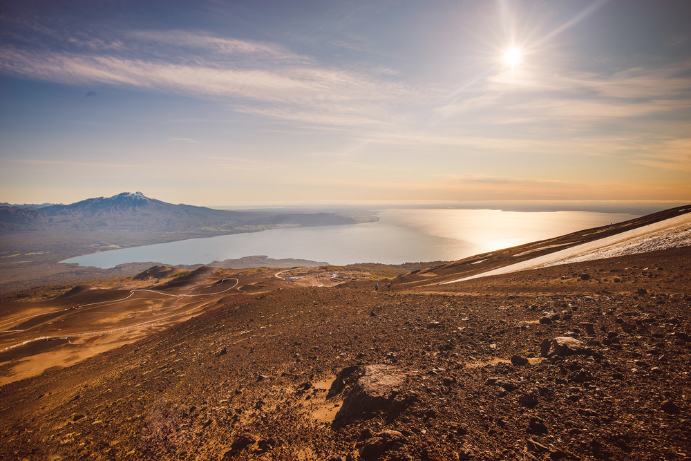 lake-llanquihue-volcano-osorno-chile-view-mountain-1