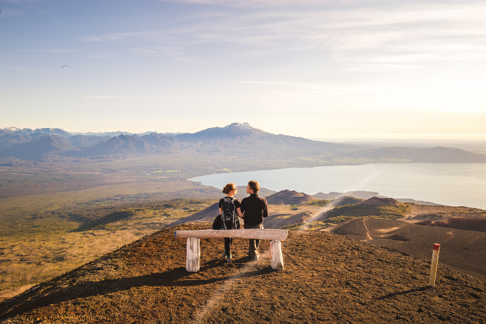 lake-llanquihue-volcano-osorno-chile-view-mountain
