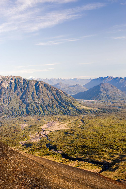 volcano-osorno-chile-view-mountain-1