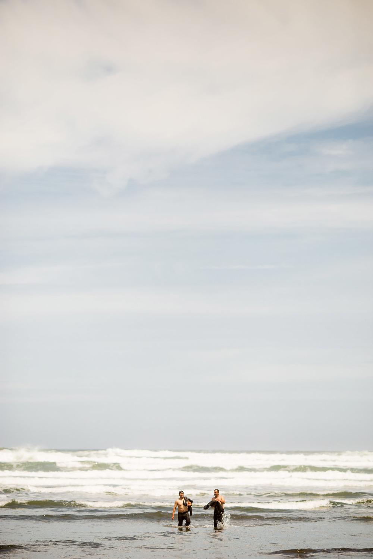 chile-chiloe-fishermen-beach-ocean-5