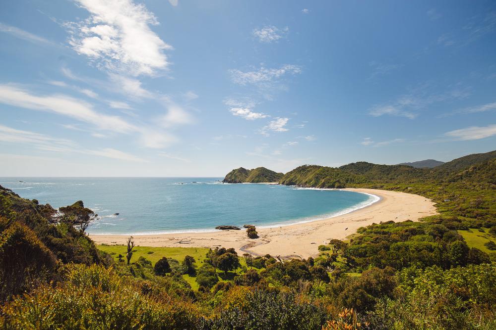 chile-chiloe-beach-ocean-colecole-1