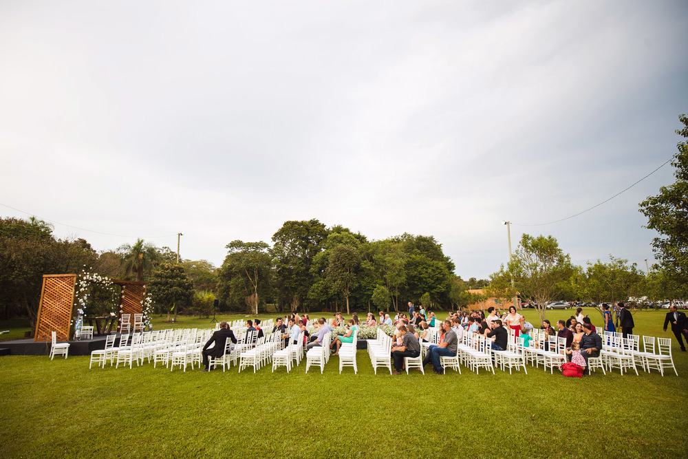 wedding-travellers-destination-wedding-photography-brazil-iguazu-1