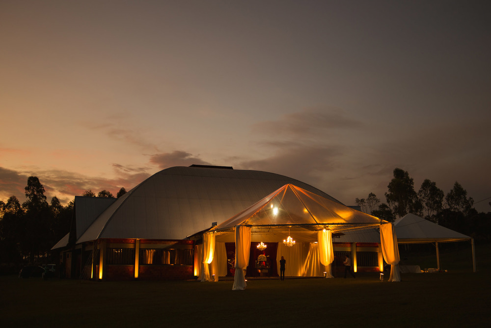 sunset-ceremony-destination-wedding-photography-brazil-paraguay