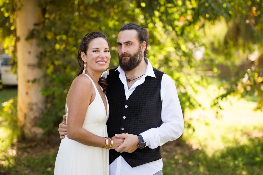 5. Wedding – Santiago, Chile