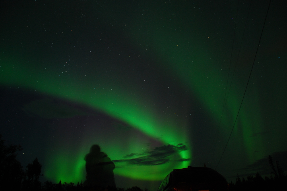northern-lights-aurora-borealis