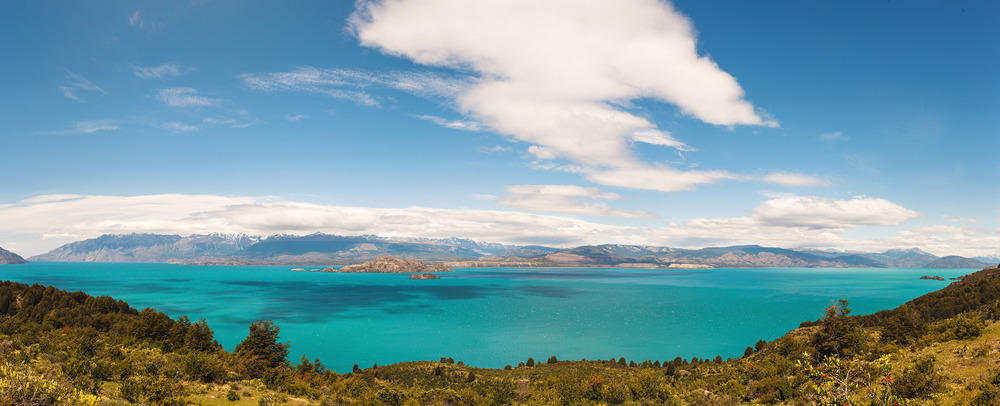 lago-general-carrera-buenos-aires-chile-argentina-turquoise-blue-lake