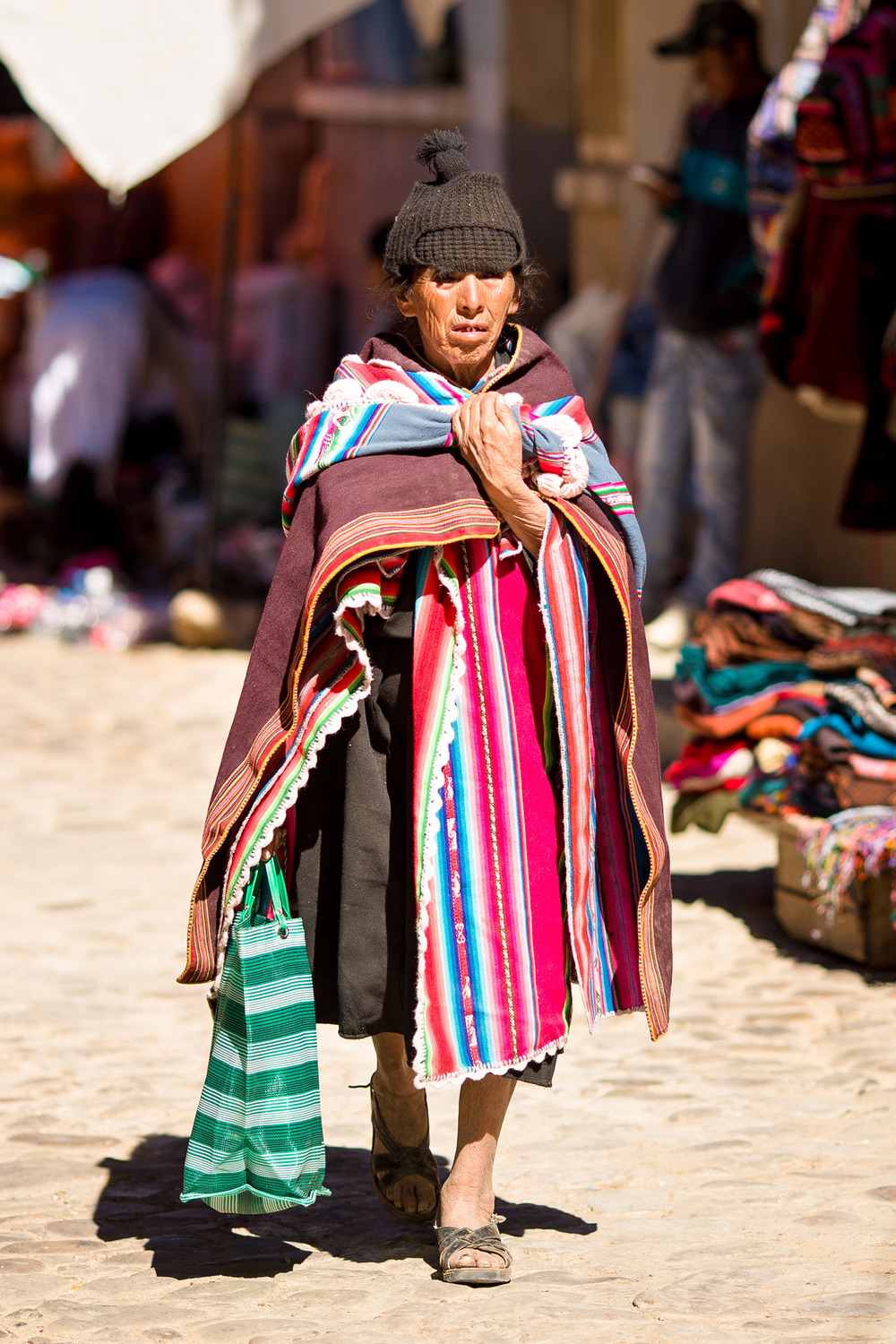 Wedding-Travellers-destination-wedding-bolivia-25.jpg
