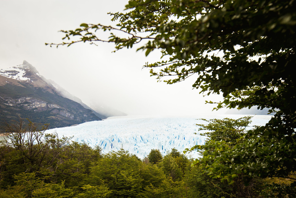 Wedding-Travellers-Overlanding-Destination-Wedding-Chile-Patagonia-Glacier-Perito-Moreno