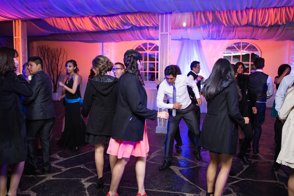 wedding-bolivia