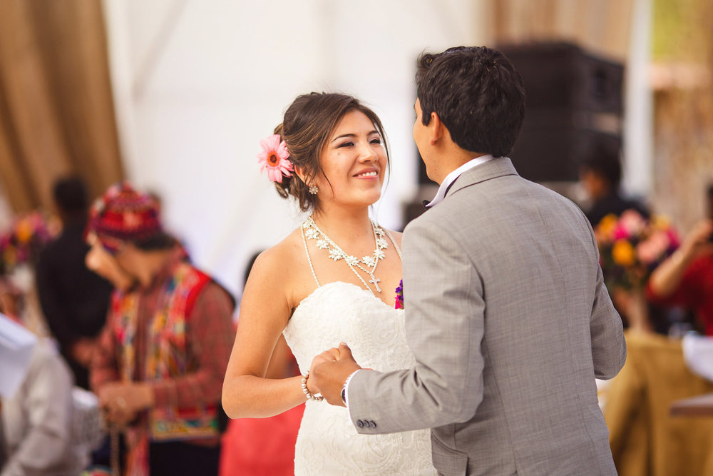 Wedding-Travellers-Destination-Wedding-Peru-Cusco