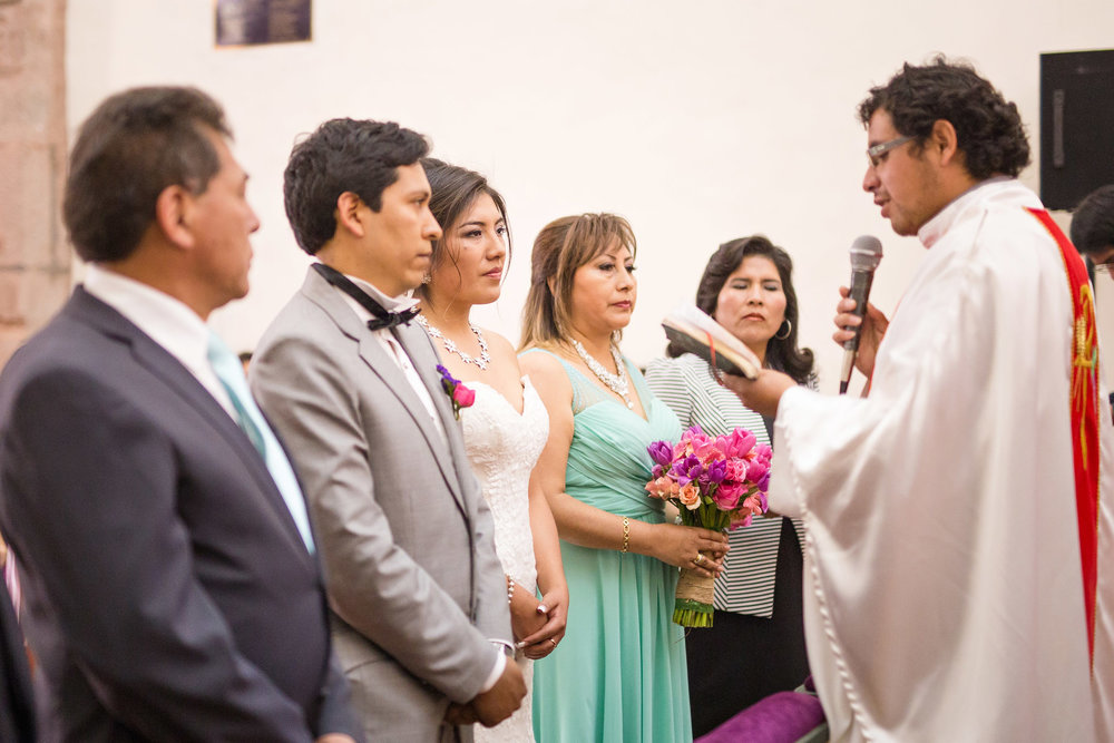 Wedding-Travellers-Destination-Wedding-Peru-Cusco-Hacienda-Sarapampa-Sacred-Valley-church