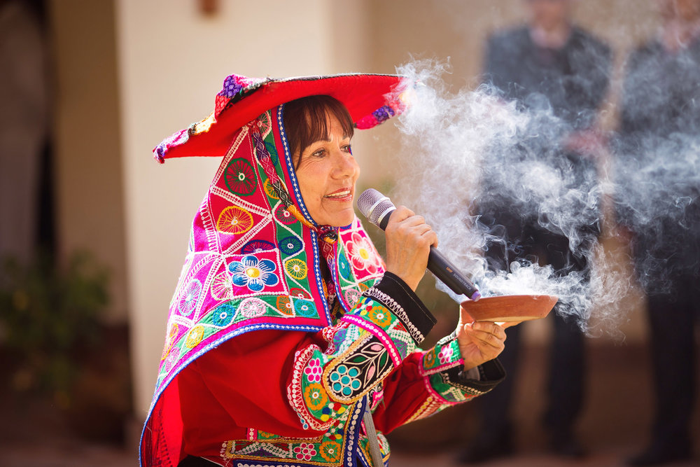 Wedding-Travellers-Destination-Wedding-Peru-Cusco-Hacienda-Sarapampa-Sacred-Valley-traditional-andean-ceremony