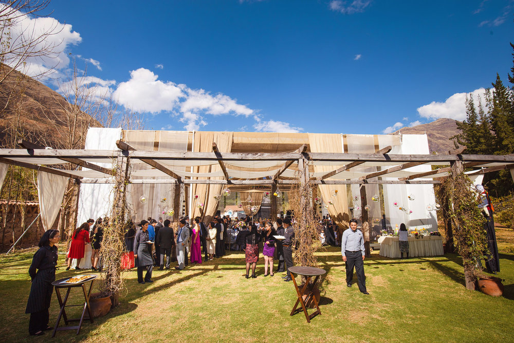 Wedding-Travellers-Destination-Wedding-Peru-Cusco-Hacienda-Sarapampa-Sacred-Valley-reception