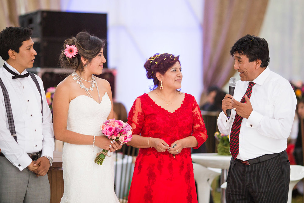Wedding-Travellers-Destination-Wedding-Peru-Cusco-Hacienda-Sarapampa-Sacred-Valley