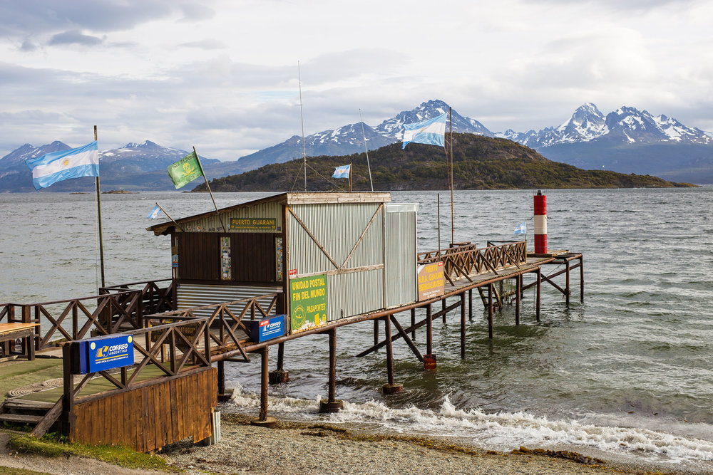 Wedding-travellers-ushuaia-argentina