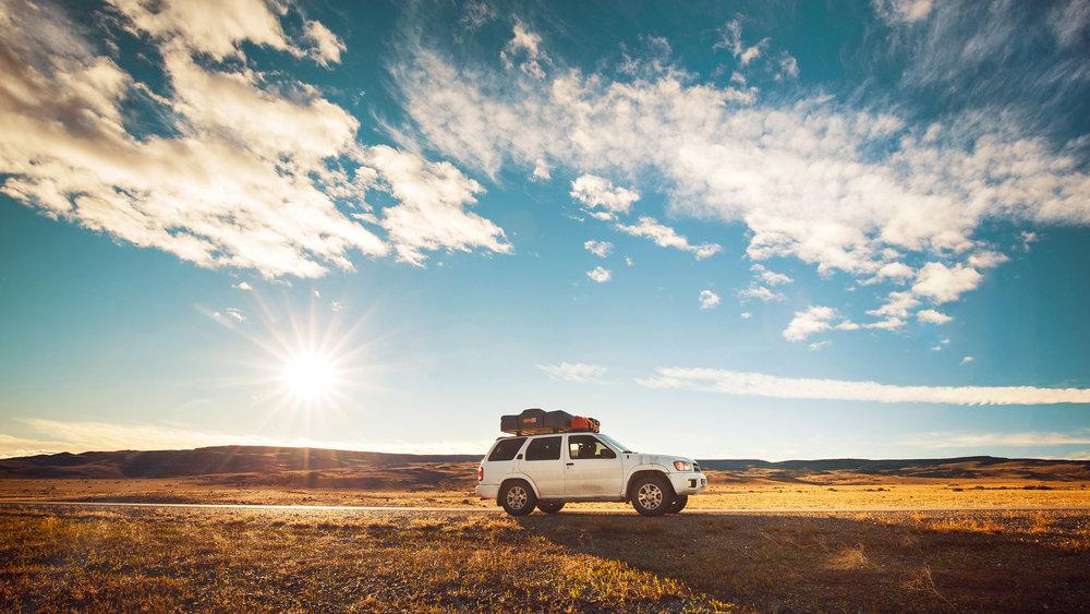 Wedding-Travellers-South-America-overland-2.jpg