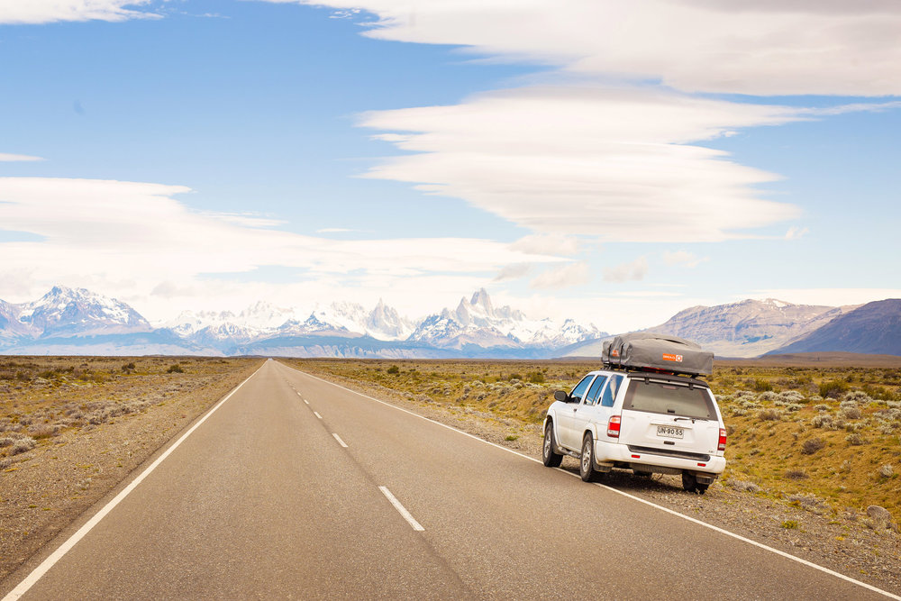 Wedding-Travellers-South-America-overland-40.jpg