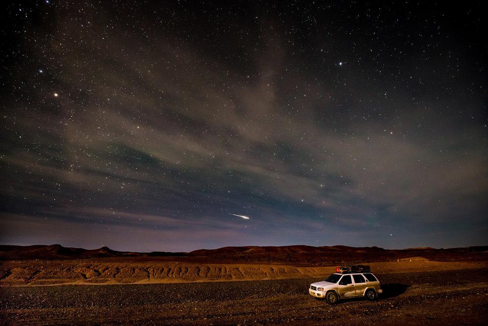 Wedding_Travellers_Argentina_Overlanding-Meteor.jpg