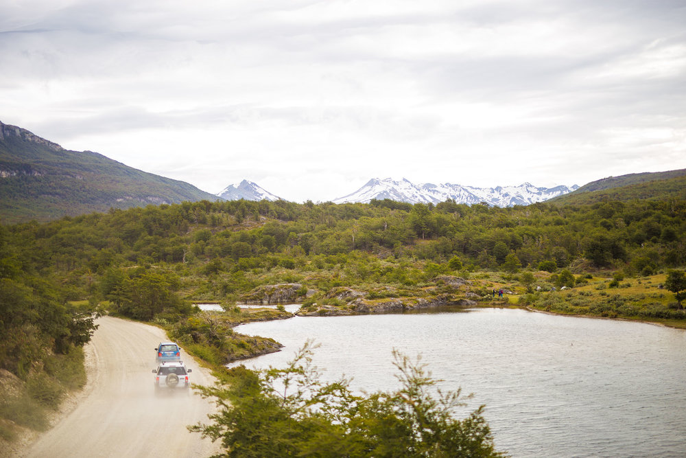 wedding-travellers-tierra-del-fuego-ushuaia
