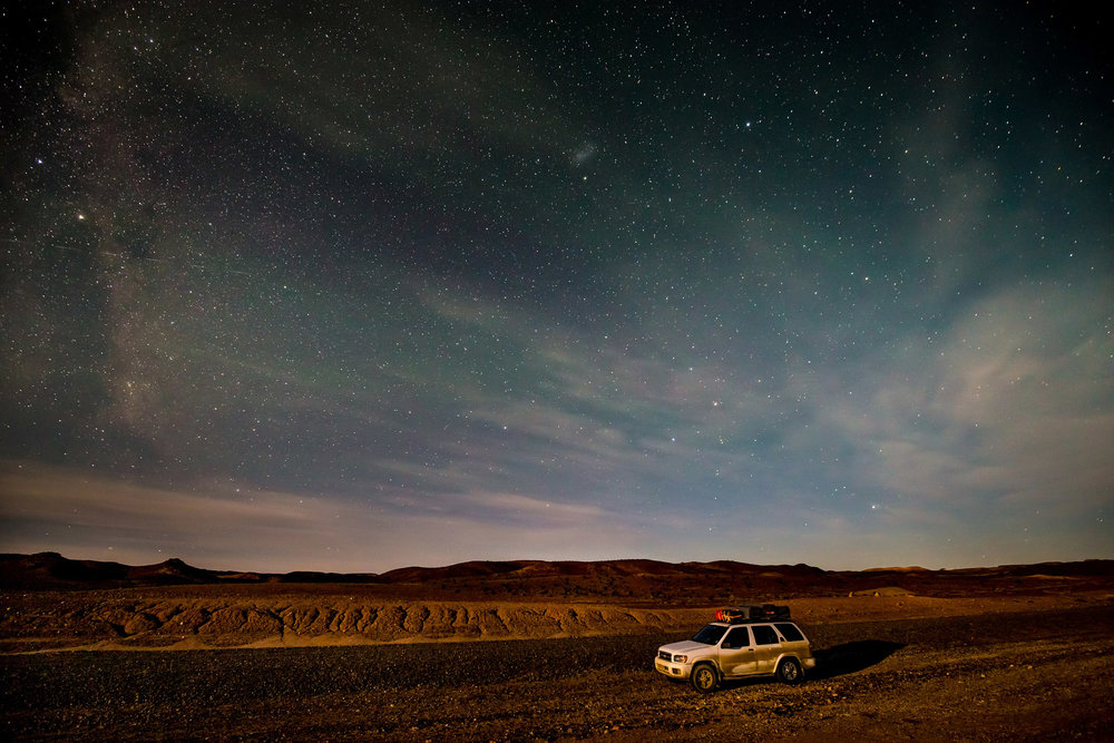 wedding-travellers-argentina-night-sky-stars