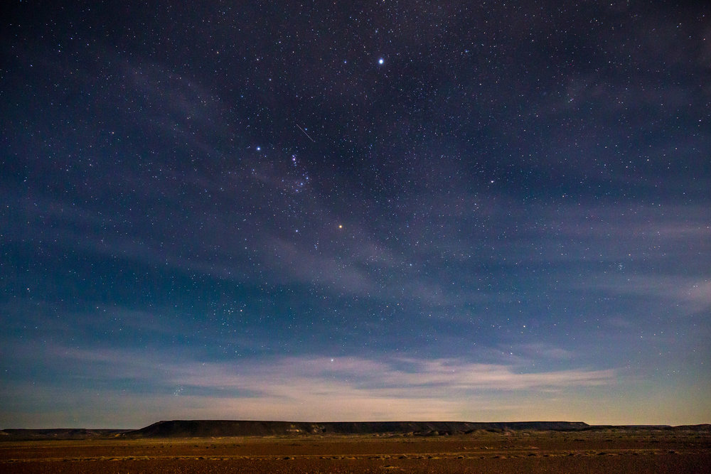 wedding-travellers-argentina-night-sky-stars-bosques-petrificados-jaramillo